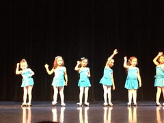 """Inde's Dance Recital • <a style=""""font-size:0.8em;"""" href=""""http://www.flickr.com/photos/109120354@N07/27578343660/"""" target=""""_blank"""">View on Flickr</a>"""