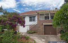 26 Currawong Rd, Cardiff Heights NSW