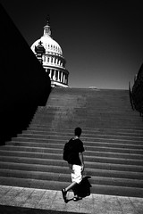 The Hill (hutchphotography2020) Tags: steps capitalhill capitalbuilding thehill nationscapital