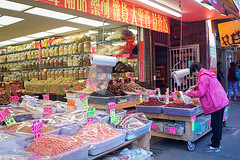 Vancouver Chinatown (ncm_production) Tags: vancouver chinatown market immigrants chinesecanadian