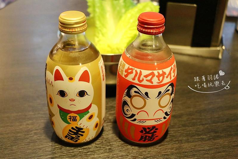 開丼 Hoyii北車站店029