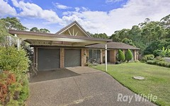 10 Vim Close, Woodrising NSW