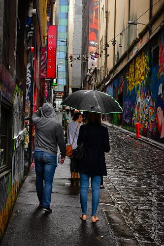 Pavel-Pavla_71_Melbourne-0159.JPG