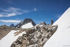 2016Upperpaintbrush13s-38 (skiserge1) Tags: park camping lake mountains america freedom hiking grand jackson national backpacking wyoming teton tetons