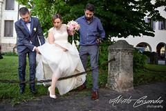 Olympic games (Alberto Cassandro) Tags: wedding friends love bride nikon sigma happiness weddingparty weddingday weddingphotography sigmalenses nikond810 sigmaart sigma35mmart