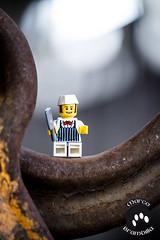 IMG_2535_1 (Marco Brambilla) Tags: game abandoned miniatures miniature model lego decay games abandon giochi gioco minifigure giocattoli abbandonato minifigures giocattolo decadimento