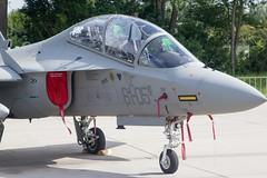 160610 04 Luchtmachtdagen, Leeuwarden (homestee) Tags: juni open 10 leeuwarden dagen 2016 luchtmacht luchtmachtdagen vliegbasis defensie