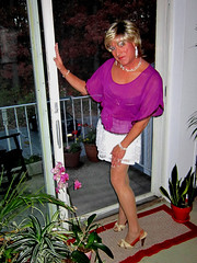 AshleyAnn (Ashley.Ann69) Tags: crossdresser cd crossdressing crossdressed crossdress gurl tgirl tgurl tg tranny ts transvestite tv transexual transgender trans trannybabe tdoll t
