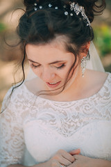 18 (DavydchukNikolay) Tags:             weddingphotographer wedding bestwedding weddingphoto ride bride love lovestory weddingukraine happymoments