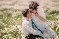 19 (DavydchukNikolay) Tags:             weddingphotographer wedding bestwedding weddingphoto ride bride love lovestory weddingukraine happymoments