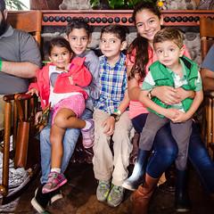DSC_0833 (errolviquez) Tags: familia hijos paseos costa rica bela ja naturaleza catarata sobrinos