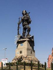 "La Paz <a style=""margin-left:10px; font-size:0.8em;"" href=""http://www.flickr.com/photos/127723101@N04/28600882915/"" target=""_blank"">@flickr</a>"