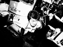 R0017094 (kenny_nhl) Tags: ricoh grd grdiv grd4 provoke street streetphotography shadow snap shot scene surreal visual 28mm monochrome malaysia black blackwhite bw blackandwhite people photo photography explore explored dark light life