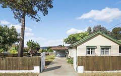 1/102 Ross Road, Queanbeyan NSW
