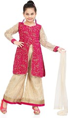 Heena Style : Kids' Clothes | Childrens Clothing & Fashion (Heenastyle) Tags: buy indian online shopping usa freeshipping clothes cheapclothes onlineshoppingsites indiandresses salwarkameez indiandressname