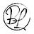 brianloganphoto icon
