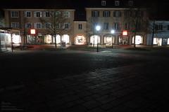 ISO-Test 1600 (Sony QX100) (BJFF - Digital Camera Sample Images) Tags: street camera city test night digital zoom nacht sony cybershot smartphone stadt dsc kamera compact qx sampleimages samplephotos qx100 kompaktkamera smartshot