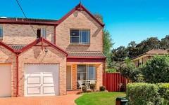 1/4 Haven Court, Cherrybrook NSW