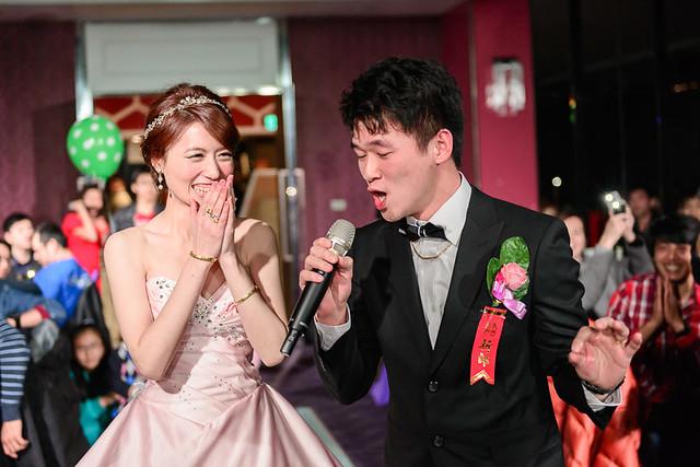 台北婚攝, 三重京華國際宴會廳, 三重京華, 京華婚攝, 三重京華訂婚,三重京華婚攝, 婚禮攝影, 婚攝, 婚攝推薦, 婚攝紅帽子, 紅帽子, 紅帽子工作室, Redcap-Studio-130