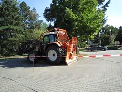 Kerb2011_171