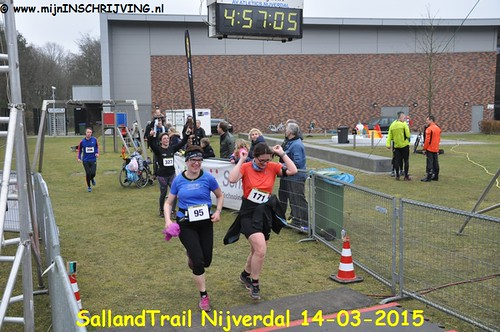 SallandTrail_14_03_2015_0328