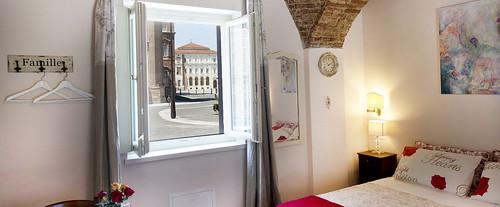 Residence Il Residence Il Frutteto - Venaria Reale- Torino 3