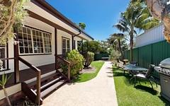 29 Beachcomber Avenue, Bundeena NSW