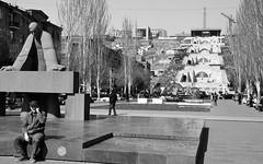 5_Yerevan_170 (sadat81) Tags: city capitol stadt caucasus armenia yerevan caucas kaukaz երեան erywań erewań