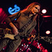 Juliana Hatfield Three @ Belly Up Tavern #22