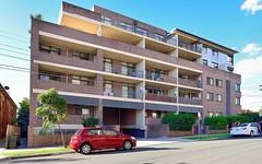 18/58-64 JOHN STREET, Lidcombe NSW