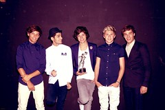 One Direction 2015 Wallpaper For Laptop Cool Backgrounds (wallsauto) Tags: wallpaper one for cool laptop direction backgrounds