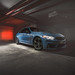 """2014_bmw_m3_14 • <a style=""""font-size:0.8em;"""" href=""""https://www.flickr.com/photos/78941564@N03/16380279294/"""" target=""""_blank"""">View on Flickr</a>"""