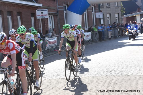 1000 euro race (136)