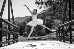 Nikon D810 Photos of Ballerina Dance Goddess Photos! Pretty, Tall Ballet Model Goddess Captured with the Nikon 70-200mm f/2.8G ED VR II AF-S Nikkor Zoom Lens ! (45SURF Hero's Odyssey Mythology Landscapes & Godde) Tags: ballet beautiful beauty point nikon ballerina dancers dancing nikkor pointing prettygirl afs zoomlens 70200mm dances ballerinas balletshoes balletdancer