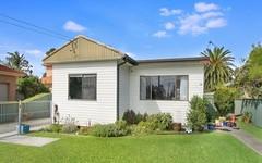 44 Barrack Avenue, Barrack Point NSW