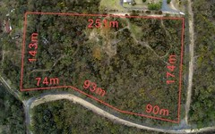 Lot 1 Howard Road, Minto Heights NSW