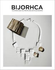 BIJORHCA_Hiver2015_visuel_logo_BD