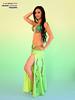 Imelda & Sony 2015 004 (er_photo) Tags: danza sony guadalajara dancer arabe imelda 2015 danceuse erphoto