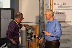 electrify-bw-treffen-2015-03-19-3149