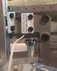 RC3 x limit mounts (allartburns) Tags: lasercutter lasersaur