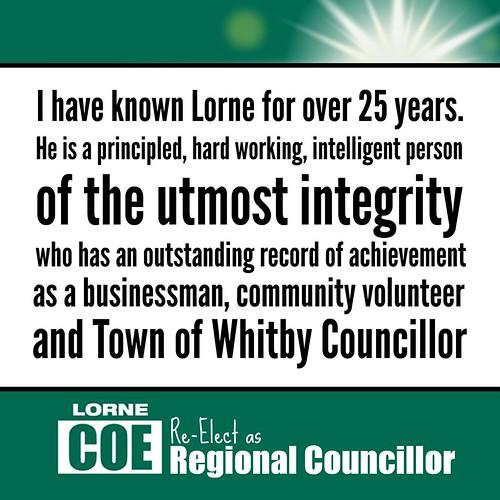 Testimonial for Lorne Coe 004