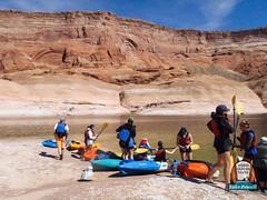 hidden-canyon-kayak-lake-powell-page-arizona-P3170031
