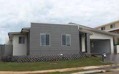 2/33 Plateau Drive, Wollongbar NSW