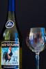 Rex-Goliath (No Talent Bum) Tags: nikon wine rooster winebottle chardonnay winelabel rexgoliath giantrooster d5300 nikond5300