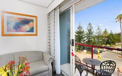 218/161-167 Dolphin Street, Coogee NSW