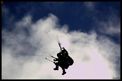 Parapente Xagó 13 Marzo 2015 (44) (LOT_) Tags: 2 wind air lot asturias coco paragliding vela gijon parapente glide volar xagó takoo takoo2 volarenasturias