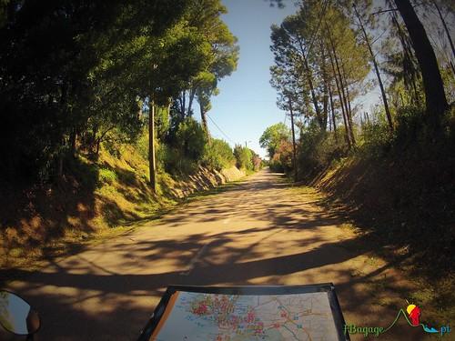 TravessiaBTT_Leiria-Sagres_5Dia_005