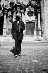 Cuban Cool! (shotbywiles) Tags: street nikon havana cuba streetphotography wiles d600 havanavieja wwwwilesphotographycom wilesphotography ukstreetphotographer