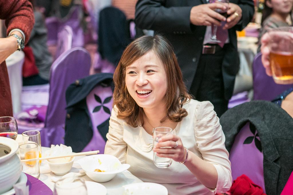 婚攝,婚禮紀錄,台中潮港城婚宴會館,陳述影像,台中婚攝,婚禮攝影師,婚禮攝影,首席攝影師42