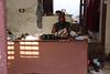 IMG_9834.jpg (Luca Kr) Tags: cuba trinidad cittàcoloniale